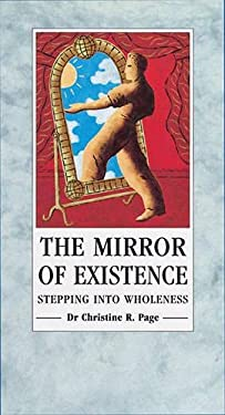 The Mirror of Existence 9780852072943
