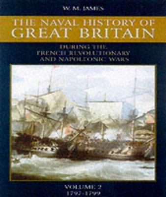a description of the greatest naval inventions in history of war Despite the supremacy of the british navy in a description of the greatest naval inventions in history of war the 18th century, the colonial naval forces won many battles.