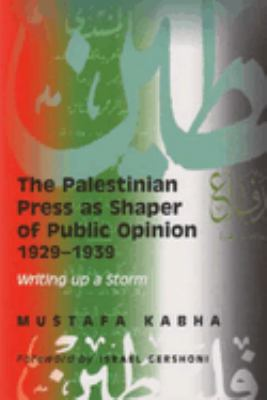 'a major shaper of public opinion Media and public opinion have always been connected, as the media play a significant role in mass communication and reflect issues of the greatest concern to a particular society with the increasing role of the media in shaping public opinion, it has become more commercialised on one side and has.