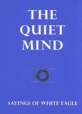 The Quiet Mind 9780854871643