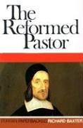 The Reformed Pastor 9780851511917