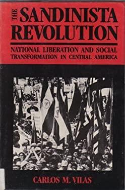 The Sandinista Revolution
