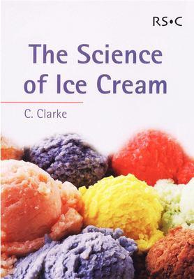 Science of Ice Cream