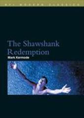 The Shawshank Redemption 3746137