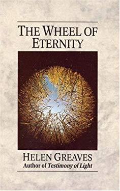 The Wheel of Eternity 9780854351923