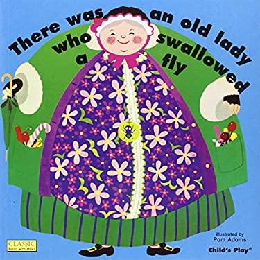 find older women swinger personals
