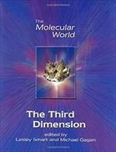 The Third Dimension 3761235