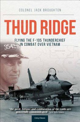 Thud Ridge 9780859791168