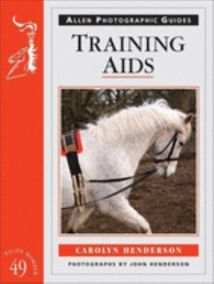 Training Aids 9780851319407