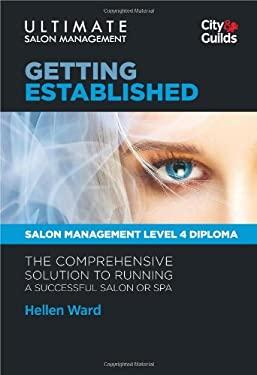 Ultimate Salon Management 9780851932132