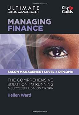 Ultimate Salon Management 9780851932149