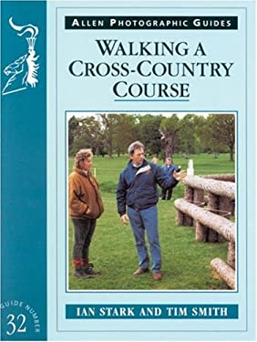 Walking a Cross-Country Course 9780851317939