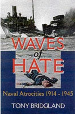 Waves of Hate