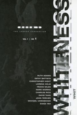 Whiteness: The London Consortium 9780853159193