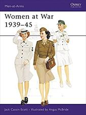 Women at War, 1939-45