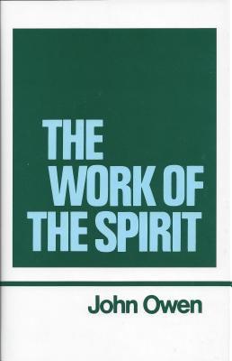 Works of John Owen-V 04: 9780851510682