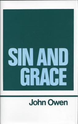 Works of John Owen-V 07: