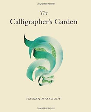 The Calligrapher's Garden 9780863568565