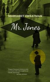 Mr. Jones 22542183