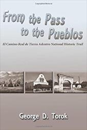 FROM THE PASS TO THE PUEBLOS 20009496
