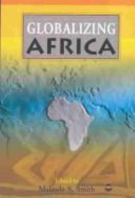 Globalizing Africa 9780865438705