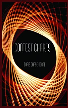 Contest Charts 9780866903158