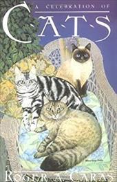 A Celebration of Cats 3777069