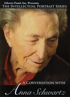Anna Schwartz DVD 9780865978119
