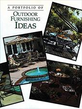 A Portfolio of Outdoor Furnishing Ideas 3801220