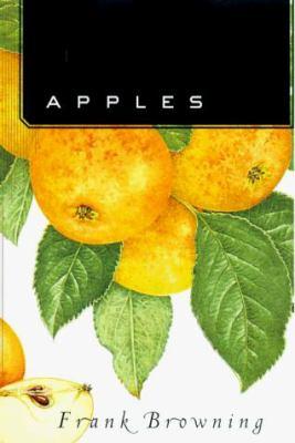 Apples 9780865475373