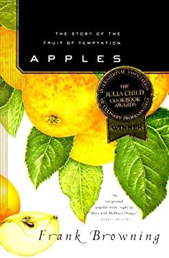 Apples 9780865475793