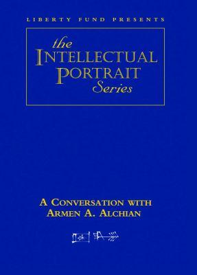 Armen A. Alchian DVD 9780865975873