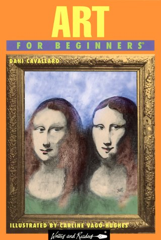 Art for Beginners 9780863162657