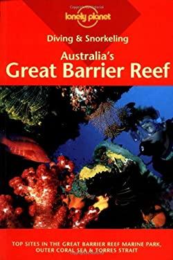 Australia's Great Barrier Reef 9780864427632