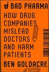 Bad Pharma 19373465