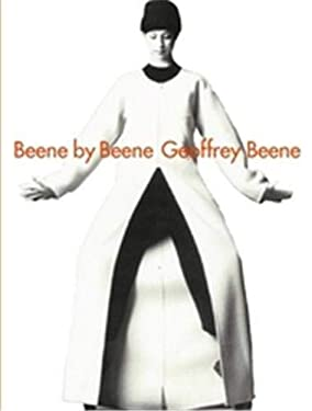 Beene by Beene 9780865651623