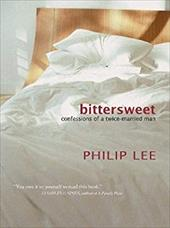 Bittersweet: Confessions of a Twice-Married Man 3792123