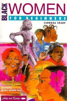 Black Women for Beginners 9780863161520