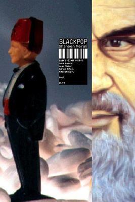 Blackpop 9780863567087