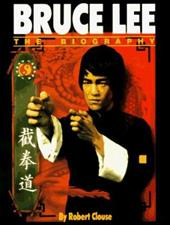 Bruce Lee: The Biography 3799756