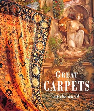 Carpets of the World 9780865659803