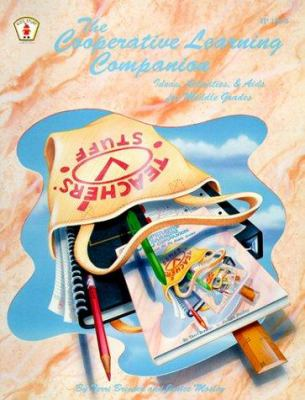 Cooperative Learning Companion
