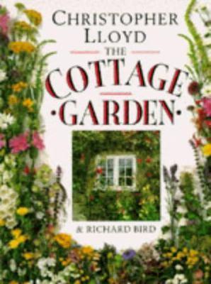 Cottage Garden 9780863184154