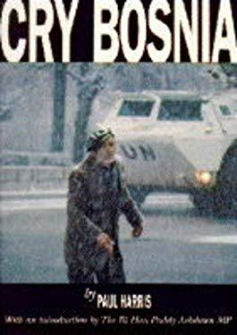 Cry Bosnia