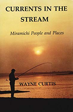 Currents in the Stream 9780864920928