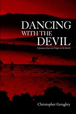 Dancing with the Devil 9780867861723