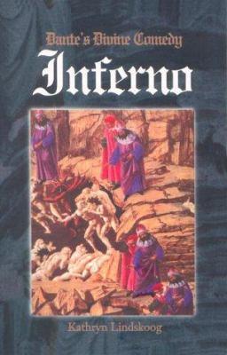 Dante: Inferno 9780865545434