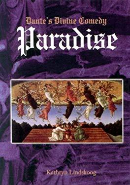 Dante's Divine Comedy: Paradise 9780865545847