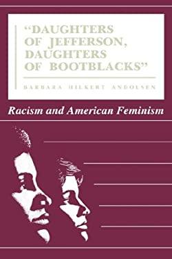 Daughters of Jefferson/Bootblacks 9780865542044