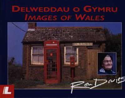 Delweddau O Gymru / Images of Wales 9780862432263
